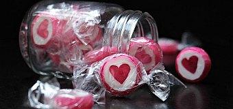 Cukierek za życzliwość – i ty możesz zostać wolontariuszem
