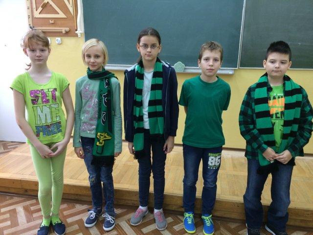 zielonydzien-04