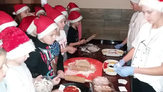 mikolajki-pizza-01