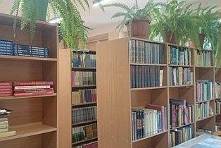 biblioteka-p12-01