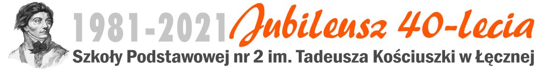 Szkoła Podstawowa nr 2 im. Tadeusza Kościuszki w Łęcznej
