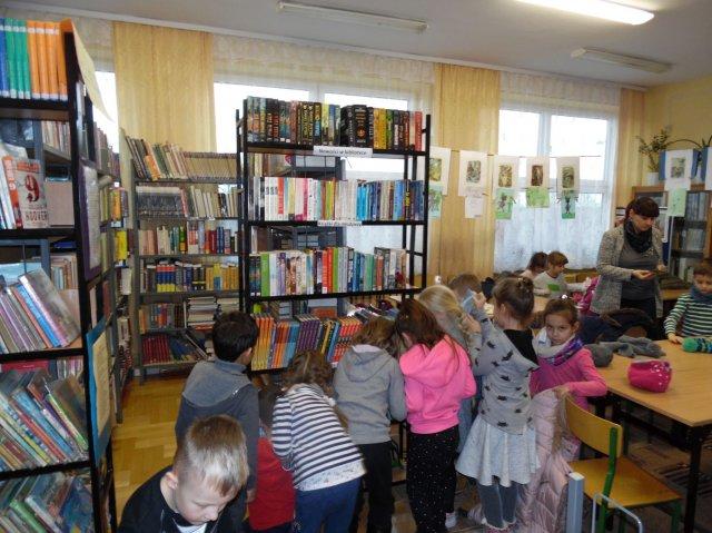 biblioteka-0-06