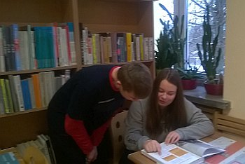biblioteka-p12-02