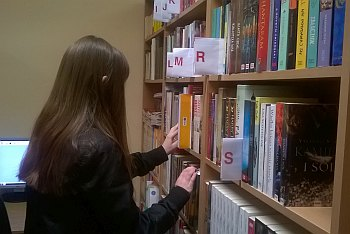 biblioteka-p12-03