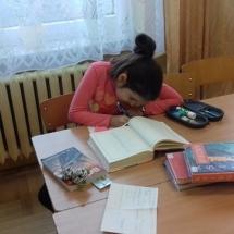 ferie-z-biblioteka-07