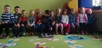 Szkoła dla przedszkola