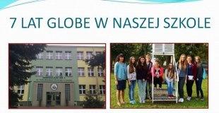 Globe 2010-2017