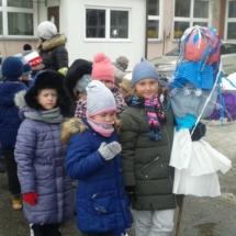 1-dzien-wiosny_04