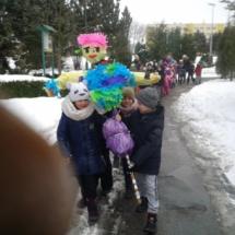 1-dzien-wiosny_05