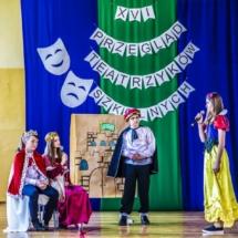 bawimy-sie-w-teatr-01
