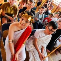 bawimy-sie-w-teatr-05