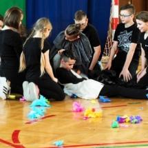 bawimy-sie-w-teatr-06