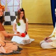 bawimy-sie-w-teatr-07
