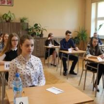 egzamin-gim-01