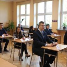 egzamin-gim-07