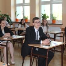 egzamin-gim-09