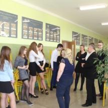 egzamin-gim-12
