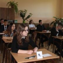 egzamin-gim-13