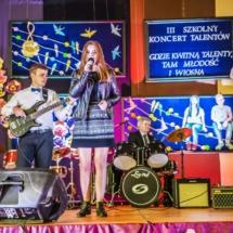 koncert-talentow_02