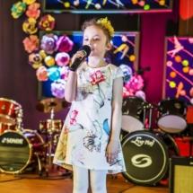 koncert-talentow_16