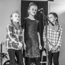 koncert-talentow_17