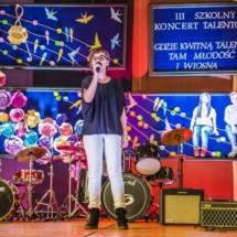 koncert-talentow_19