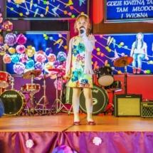 koncert-talentow_23