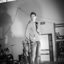 koncert-talentow_24