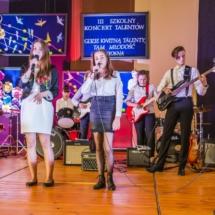 koncert-talentow_25
