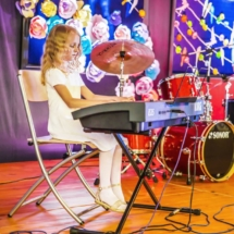 koncert-talentow_32