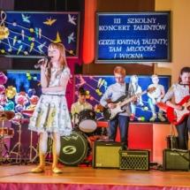 koncert-talentow_33