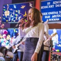 koncert-talentow_35