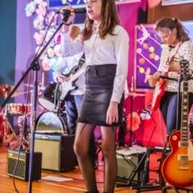 koncert-talentow_39
