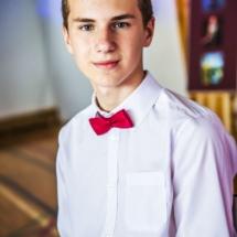 koncert-talentow_45