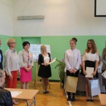 konkurs-ortograficzny_09