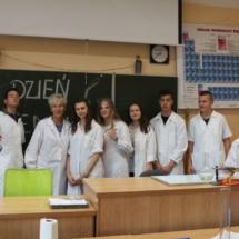 dzien-chemika-01
