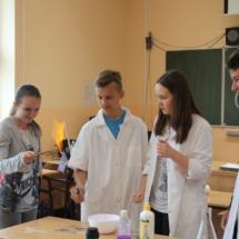 dzien-chemika-10