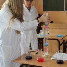 dzien-chemika-11