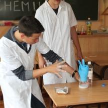 dzien-chemika-12