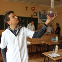 dzien-chemika-15