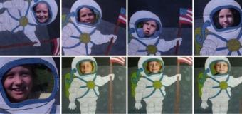 Światowy Dzień Kosmosu