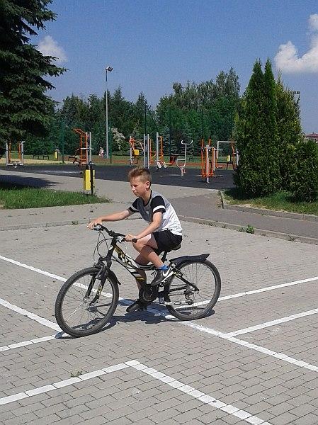 karta-rowerowa-03