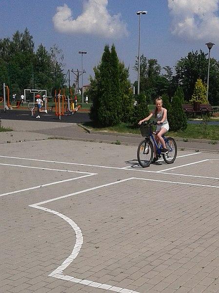karta-rowerowa-04