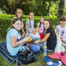 piknik-owocowy-05