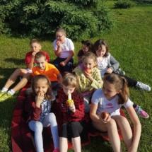 piknik-owocowy-09