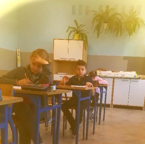konkurs-hist-03