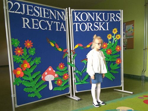 konkurs-recytatorski-05