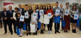 VII Turniej Mowy Polskiej