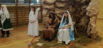 Do Betlejem…