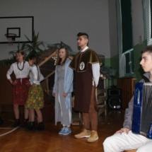 jaselka-pilsudskiego-07